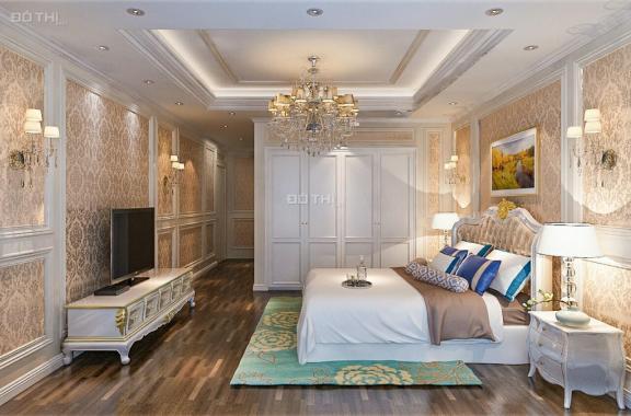 Xem nhà 24/7, BQL cho thuê CC Vinhomes Metropolis giá tốt nhất thị trường từ 15tr/th. LH 0981265636