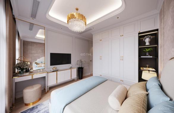 Bán lỗ căn hộ 2PN tại VCI Tower, tặng ngay 2 chỉ vàng, CK lên tới 8%