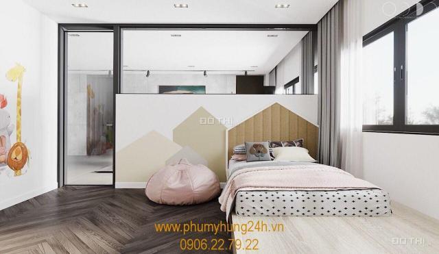 Bán căn hộ Scenic Valley 3 phòng ngủ, 3 toilet nhà nội thất cao cấp giá 7 tỷ LH 0906227922