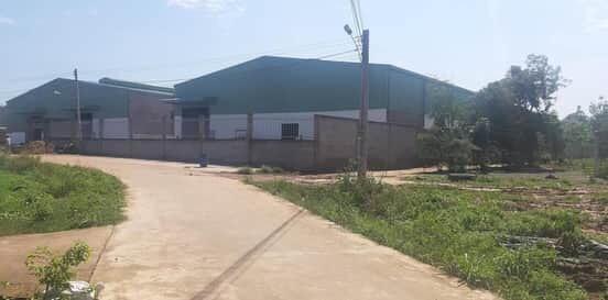 Bán khẩn cấp lô đất cách chợ Vĩnh Tân 500m, cách KDC Vsip 2A 300m