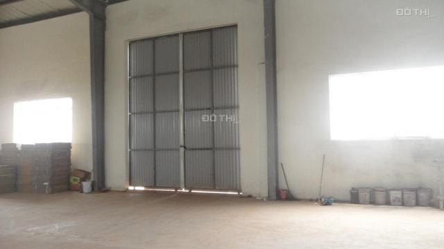 Cho thuê kho, xưởng KCN Tiên Sơn, Từ Sơn, Bắc Ninh, DT 1200m2, 2000m2, 2500m2, 3200m2, 8000m2