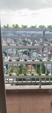 Căn hộ chung cư Lan Phương, phường Trường Thọ 75.7m2, tầng 11 giá 2.05 tỷ