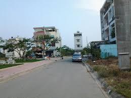 Gia đình kẹt tiền làm ăn cần bán gấp lô đất 300m2 đất vị trí đắc địa gần trường học, bệnh viện