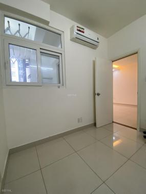 Bán chung cư Sunview Town tầng cao, 2 PN, giá 1.599 tỷ