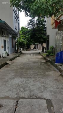 Bán đất Ngọc Thụy, Long Biên, DT 100m2, giá chào 3,9 tỷ (thương lượng)