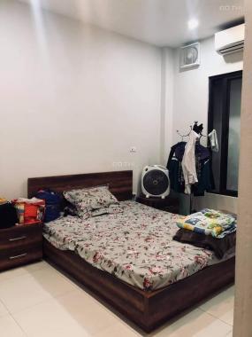 GĐ tôi cần bán gấp nhà Nhân Hòa - Thanh Xuân 33m2, 5 tầng, giá 2.7 tỷ