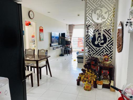 Chính chủ cần tiền bán gấp căn góc 76m2 tầng cao giá rẻ chung cư 4S Linh Đông Thủ Đức