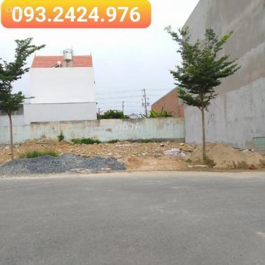 Bán đất ngay trục đường N3 Phú Hồng Thịnh 8, ngân hàng hỗ trợ vay 70%