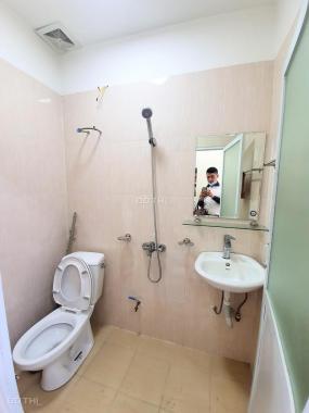 Bán rẻ như cho! Nhà ngõ Gốc Đề - Minh Khai giá sốc 35m2 chỉ 1,7 tỷ - ba gác đỗ cổng, 0969282688