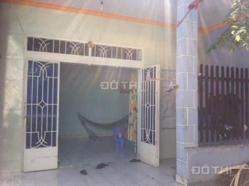 Bán nhà đã qua sử dụng - hiện trạng nhà cấp 4 tại quận nội thành Hà Nội, cơ hội vàng