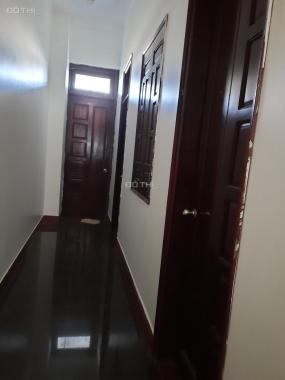 Chính chủ cần bán gấp nhà tại khu dân cư Bến Lội Lại An, Hàm Thuận Bắc, Bình Thuận