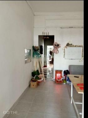 Chính chủ cho thuê mặt bằng KD Tầng 1 nhà mặt tiền 114A Trần Quang Khải, Q1, giá 6tr/th