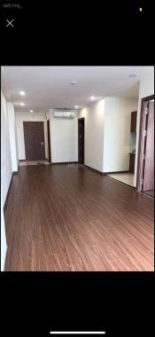 Cho thuê căn góc cực đẹp 2,3PN giá rẻ chỉ 9tr/tháng tại Eco Green City (0961853008)