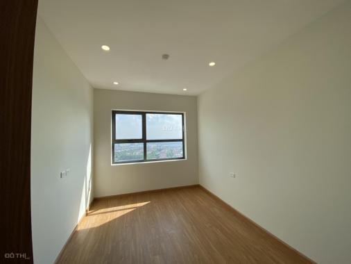 Cho thuê căn hộ chung cư tại dự án TSG Lotus Sài Đồng, Long Biên, Hà Nội, DT 86m2, giá 7.5tr/th