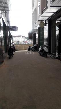Đại hạ giá khách sạn mini ngay trung tâm Hải Thượng, P. 6, Đà Lạt