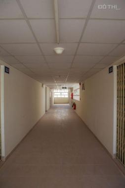Chính chủ cần bán gấp căn hộ Phạm Văn Đồng, Linh Trung, Thủ Đức, 77m2, 2PN, 1,5 tỷ