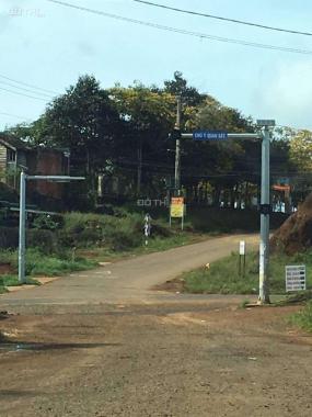 Chính chủ cần bán đất mặt tiền đường Phường Nghĩa Trung - Thành phố Gia Nghĩa - Tỉnh Đắk Nông