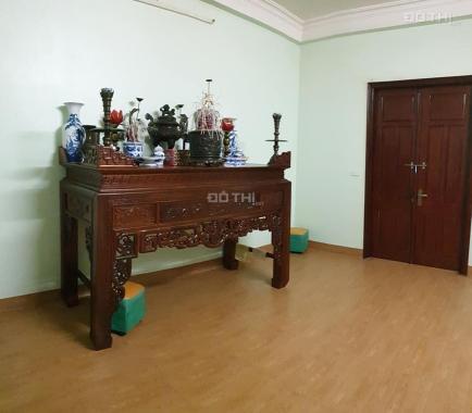 Bán nhà phố Xuân Đỉnh, 66m2, giá 5.2 tỷ