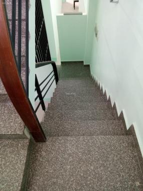 Cho thuê phòng trọ, WC riêng đủ nội thất giá chỉ 4tr/th trung tâm Q8