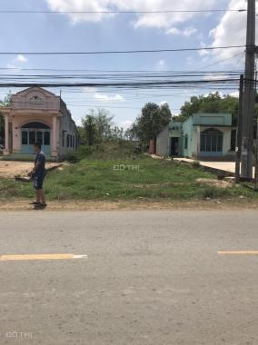 Chính chủ bán lô đất mặt tiền ĐT 763 tại Xã Xuân Thọ, Huyện Xuân Lộc, Đồng Nai