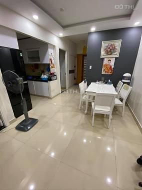 Rổ hàng chính chủ ký gửi cho thuê Saigonres Plaza 2 - 3PN (giá từ 10 - 12.5tr/th). LH: 0936240549
