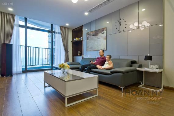 BQL IPH ( Indochina Plaza) Xuân Thủy, chủ nhà ký gửi 28 căn hộ cho thuê đang trống, 0964848763