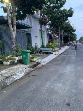 Bán gấp lô đất giá rẻ bất ngờ DT 120m2 tại khu dân cư Vĩnh Phú 2