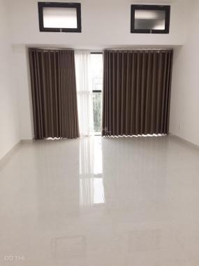 Cho thuê căn hộ chung cư Sun Avenue, studio/1PN, giá rẻ - Tiện ích công viên, hồ bơi & phòng gym