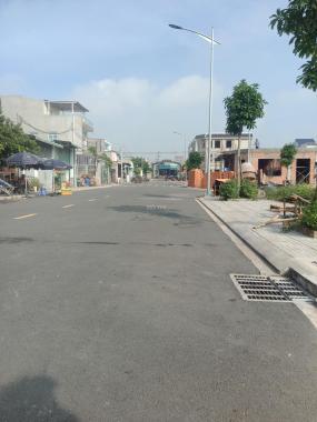Mở bán đất nền nhà phố ngay trung tâm TP Dĩ An, Bình Dương