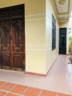 Bán nhà riêng tại xã Cẩm Hà, Hội An, Quảng Nam diện tích 99m2, giá 3.8 tỷ