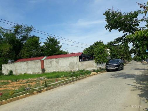 Đất nền dự án KDC Phú Đông, Đại Hiệp, Đại Lộc, Quảng Nam