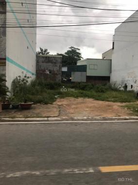 Kẹt vốn bán gấp lô đất 710Tr ở Thuận An Bình Dương, giáp Tp. Thủ Đức