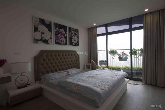 BQL IPH (Indochina Plaza) Xuân Thủy, chủ nhà ký gửi 28 căn hộ cho thuê đang trống, 0964848763