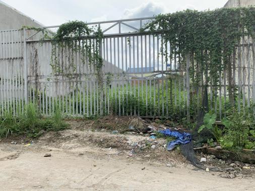 Chủ kẹt tiền bán lô đất đẹp rẻ 12x42m, 512m2, SHR full thổ cư, HXT, gần ngay chợ Vĩnh Lộc A, 8,9 tỷ