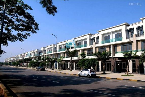 Cho thuê phòng cao cấp khép kín khu Vsip Từ Sơn, 5 triệu/th 0966228003