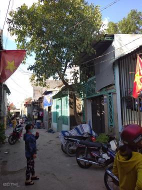 Chính chủ cần bán gấp nhà cấp 4: Đường Bình Chuẩn 17, Bình Chuẩn, Thuận An, Bình Dương