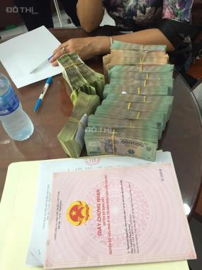 Mừng tết trung thu: Đại hạ giá những lô đất đẹp có 1 - 0 - 2 tại KDC Sài Gòn Eco Lake