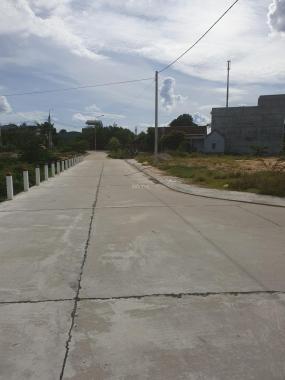 Bán đất khu phố chợ Bắc Hà Lam - Thăng Bình - Giá chỉ 700tr/nền