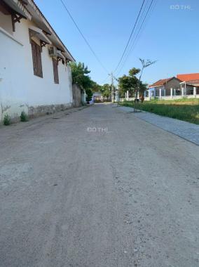 Khu dân cư Đại Hiệp - Giáp Hòa Khương TP Đà Nẵng - Đường 7m5 - Giá chỉ 400tr đến 450tr/lô