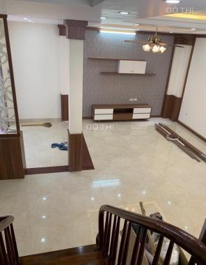 Bán nhà lô góc hoa hậu kinh doanh tốt Yên Phúc - Hà Đông, dt: 48m2*4,5m, vị trí siêu đẹp
