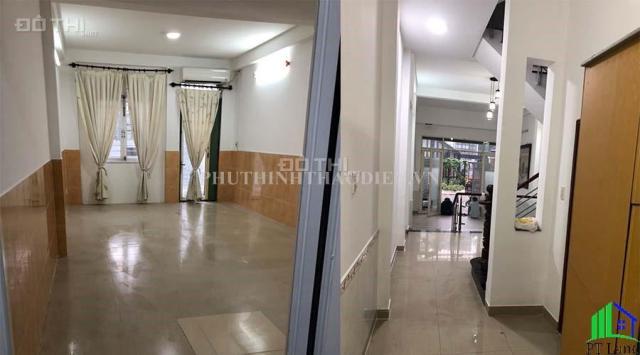 Chủ nhà để lại giá tốt nhà KĐT An Phú - An Khánh, Quận 2, DT: 80m2. Lh 0903 652 452