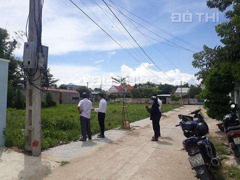 Đất nền ven Đà Nẵng, đường 5m, thích hợp đầu tư, làm nhà, giá tốt, có hỗ trợ vay