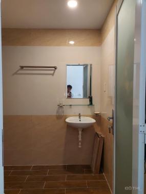 Cho thuê căn officetel làm VP giá 7tr/th full nội thất, bao phí quản lý, dự án The Sun Avenue