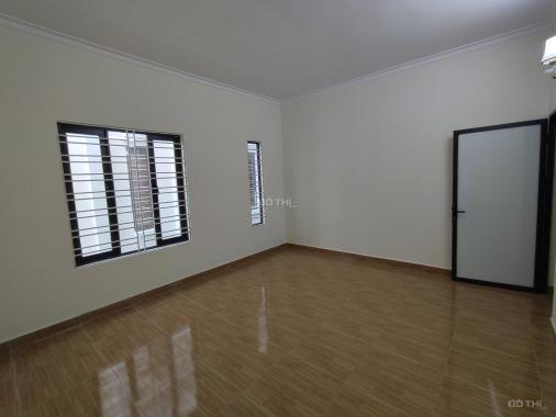 Cần bán nhà 3 tầng xây mới đường Thành Tô - Tràng Cát - Hải An