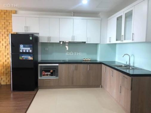Bán căn hộ Udic Westlake, nhận nhà ngay, giá chỉ từ 3 tỷ/căn 2PN full nội thất. CK tới 4% GTCH