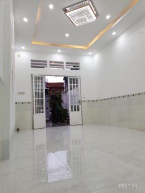 Bán nhà gần chợ Hàng Bông, hẻm 385 Phú Hòa chính chủ