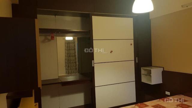 Cho thuê căn hộ full đồ tại khu đô thị Sài Đồng, Long Biên, S: 70m2, giá chỉ 5.5tr/tháng