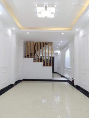 Bán nhà mới đẹp như tranh 33m2, 3PN, chỉ 2.28 tỷ tại Văn Phú, Hà Đông, Hà Nội. LH: 0359001633