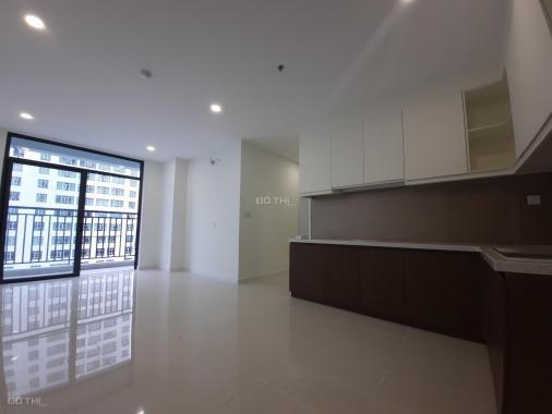 Hàng chủ đầu tư - cho thuê căn hộ chung cư 2 phòng ngủ 2 wc - full nội thất 12 tr/th - 0902541035