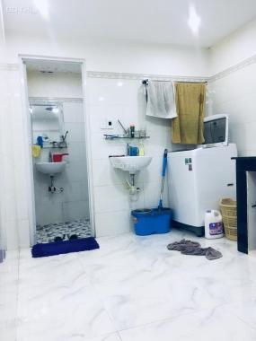 Bán nhà riêng tại đường Lương Thế Vinh, Phường An Hải Đông, Sơn Trà, Đà Nẵng DTSD 90m2 giá 2.4 tỷ